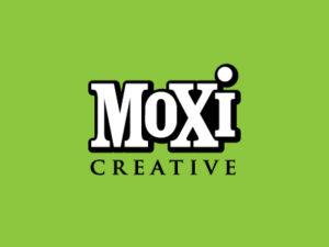 Clarke MacDonald Logo Design