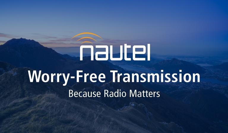Worry-Free Transmission