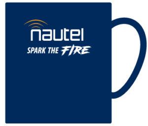 Coffee Mug Graphic