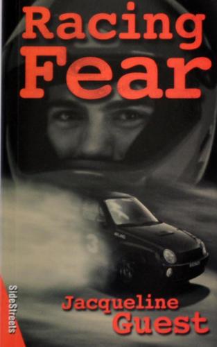 Graphics Design Book Cover