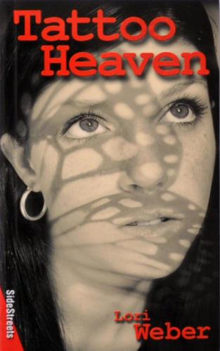 Cover Design - Clarke MacDonald