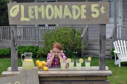 2012-05-Lemonade-DSC_2229