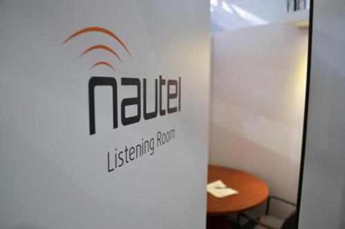 2018-04-NTL-NAB-DSC_1098